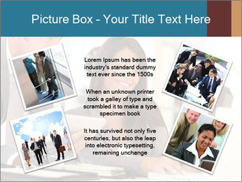 0000083931 PowerPoint Templates - Slide 24