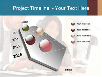 0000083931 PowerPoint Template - Slide 26