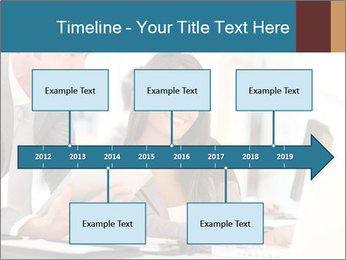 0000083931 PowerPoint Templates - Slide 28