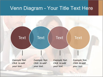 0000083931 PowerPoint Template - Slide 32