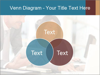 0000083931 PowerPoint Template - Slide 33