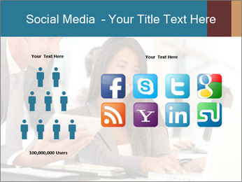 0000083931 PowerPoint Template - Slide 5
