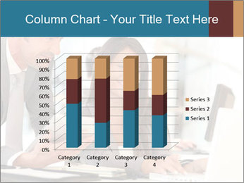 0000083931 PowerPoint Template - Slide 50