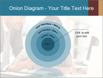 0000083931 PowerPoint Template - Slide 61