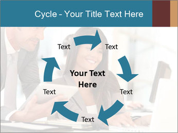 0000083931 PowerPoint Template - Slide 62
