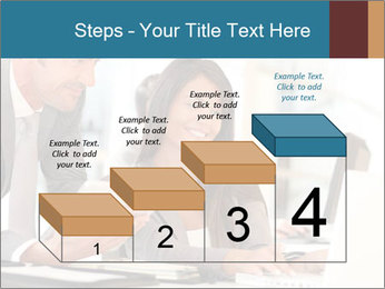 0000083931 PowerPoint Template - Slide 64