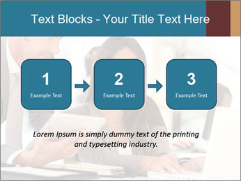 0000083931 PowerPoint Template - Slide 71