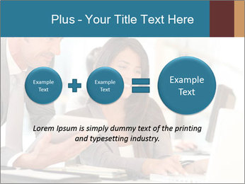 0000083931 PowerPoint Template - Slide 75