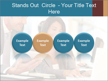 0000083931 PowerPoint Templates - Slide 76