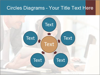 0000083931 PowerPoint Template - Slide 78