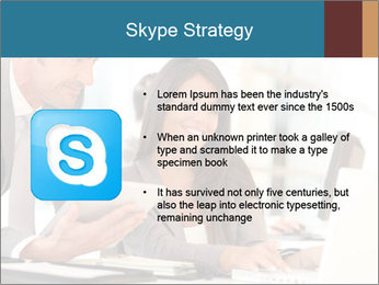 0000083931 PowerPoint Template - Slide 8