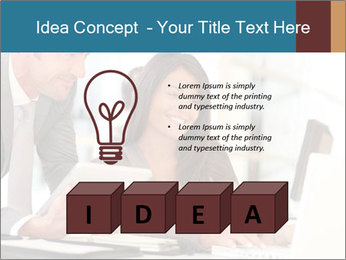 0000083931 PowerPoint Template - Slide 80