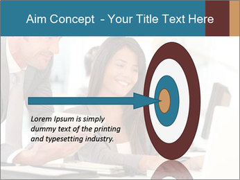 0000083931 PowerPoint Template - Slide 83