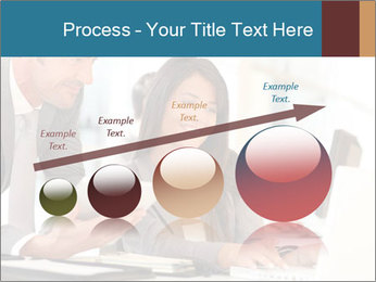 0000083931 PowerPoint Template - Slide 87