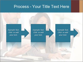 0000083931 PowerPoint Template - Slide 88