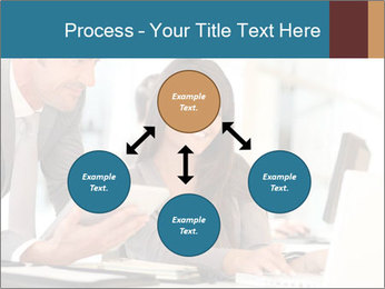 0000083931 PowerPoint Template - Slide 91