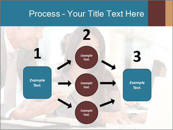 0000083931 PowerPoint Template - Slide 92