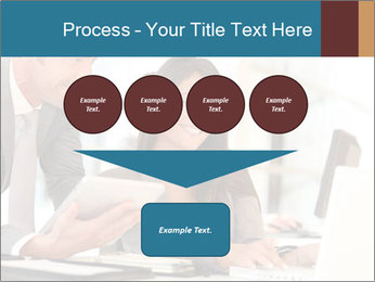 0000083931 PowerPoint Template - Slide 93