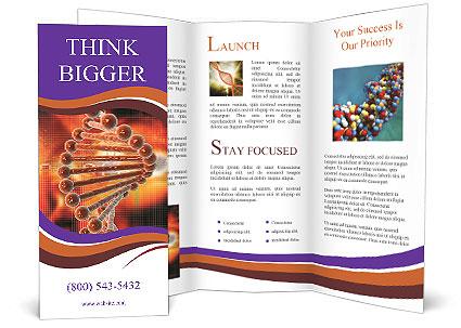 0000083932 Brochure Template