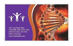 0000083932 Business Card Templates