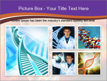 0000083932 PowerPoint Templates - Slide 19