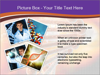 0000083932 PowerPoint Templates - Slide 23