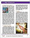 0000083932 Word Templates - Page 3
