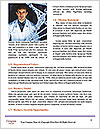 0000083932 Word Templates - Page 4