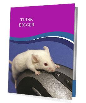 0000083933 Presentation Folder