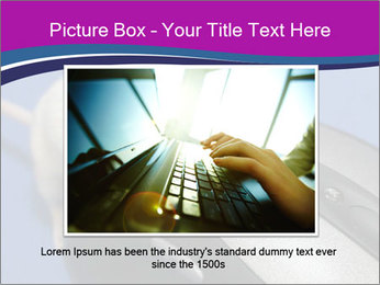 0000083933 PowerPoint Template - Slide 15
