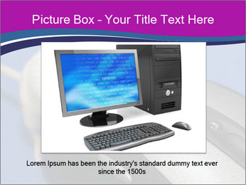 0000083933 PowerPoint Template - Slide 16