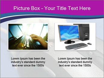 0000083933 PowerPoint Templates - Slide 18