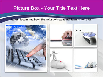 0000083933 PowerPoint Template - Slide 19