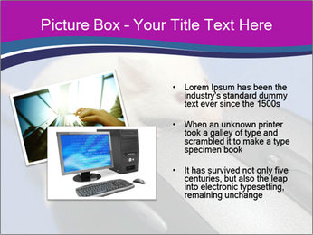 0000083933 PowerPoint Template - Slide 20