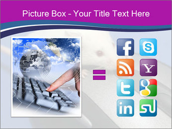 0000083933 PowerPoint Template - Slide 21