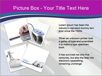 0000083933 PowerPoint Template - Slide 23