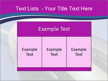 0000083933 PowerPoint Template - Slide 59