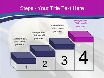 0000083933 PowerPoint Template - Slide 64