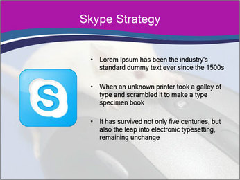 0000083933 PowerPoint Template - Slide 8