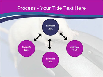 0000083933 PowerPoint Template - Slide 91