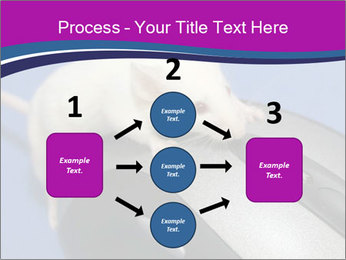 0000083933 PowerPoint Template - Slide 92
