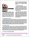 0000083933 Word Templates - Page 4