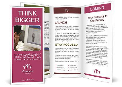 0000083934 Brochure Template