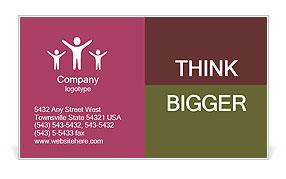 0000083934 Business Card Templates