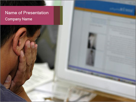 0000083934 PowerPoint Template