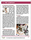 0000083934 Word Template - Page 3