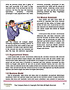 0000083934 Word Template - Page 4