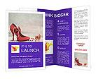 0000083935 Brochure Templates