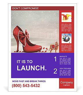 0000083935 Poster Template