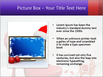 0000083935 PowerPoint Template - Slide 13